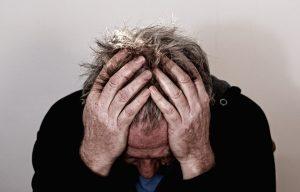Évite les maux de tête